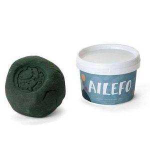 AILEFO -  - Plastilina
