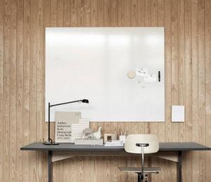 LINTEX - air tableau blanc - Lavagna Bianca