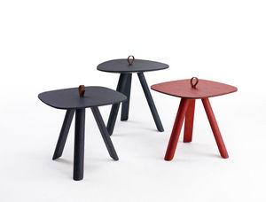 Arco - tablets - Tavolino Per Divano
