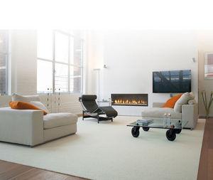 Balta broadloom -  - Tappeto Moderno