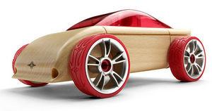 Manhattan Toy -  - Modellino Automobile
