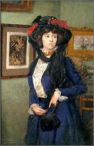 Boon Gallery -  - Pastello