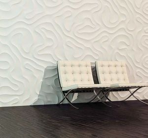 Armourcoat Surface Finishes -  - Pannello Decorativo