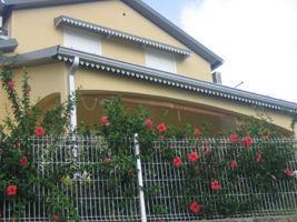 Araltec -  - Mantovana