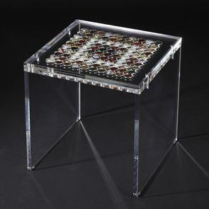 APPLYMAGE - set 100 bulles - Tavolino Per Divano