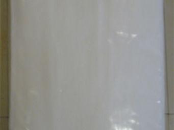 Dodo - drap housse molleton - Lenzuolo Con Angoli