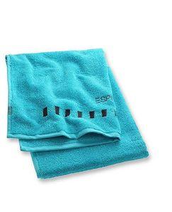 ESPRIT -  - Asciugamano Toilette
