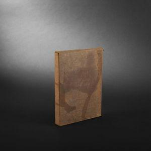 Expertissim - [miquel de riu / lewal - manuscrit]. « madame la g - Libro Antico