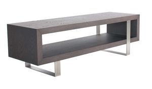 AZEA -  - Tavolino Rettangolare