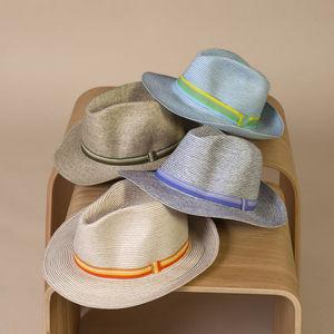 Travaux En Cours -  - Cappello