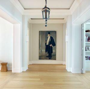 LB ARCHITECTE -  - Progetto Architettonico Per Interni