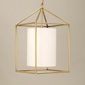Vaughan - ladbroke lantern - Lanterna