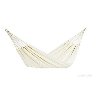 La Siesta - hamac simple plus modesta la siesta - Amaca