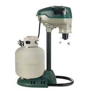Favex - destructeur de moustiques patriot de mosquito magn - Trappola Per Zanzare