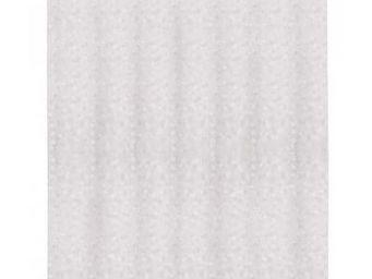 Opportunity - rideau de douche galet - Tenda Per Doccia