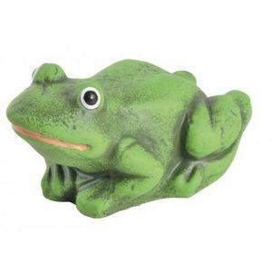 CODEVENT - statue grenouille - Rana