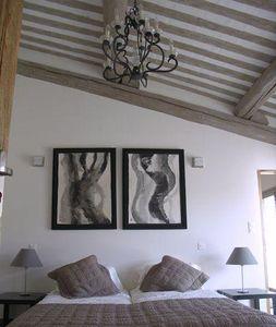 Les Plafonds De L'isle -  - Soffitto