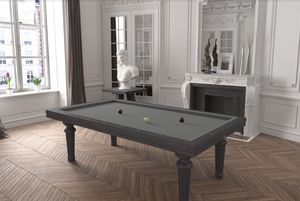 Billards Toulet - excellence - Biliardo