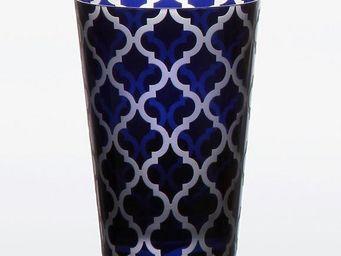 Artel - arabesque - Bicchiere