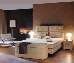 Brinkhaus -  - Materasso + Sommier