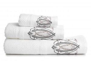Devilla -  - Asciugamano Toilette