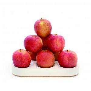 NO.30 -  - Cestino Da Frutta