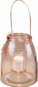 Jardiland -  - Lanternina