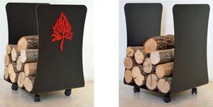 Reignoux Creations -  - Porta Tronchi