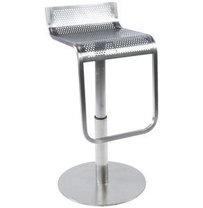 Alterego-Design - logo - Sgabello (sedia Alta)