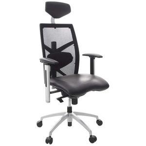 Kokoon - 301 fauteuils de bureau - Sedia Ufficio