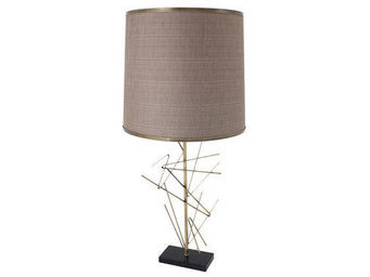UMOS design - rebel/112494 - Lampada Per Scrivania