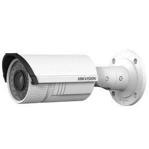 CFP SECURITE - video surveillance - caméra varifocale infrarouge - Videocamera Di Sorveglianza