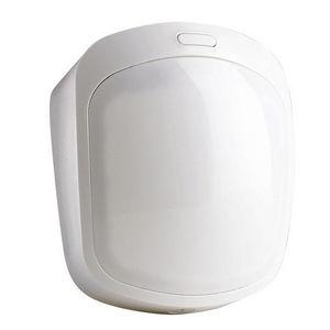 CFP SECURITE - détecteur de mouvement bi-lentille radio tyxal+ - Rilevatore Di Movimento