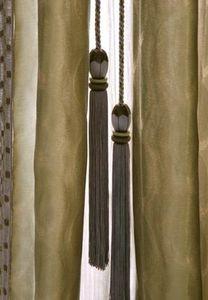 Declercq Passementiers - fairies - Bracciale A Cordone Per Tenda