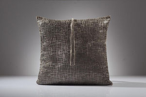 Estetik Decor -  - Cuscino Quadrato