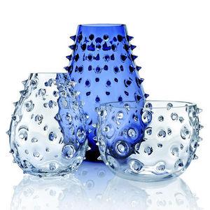 IVV -  - Vaso Decorativo