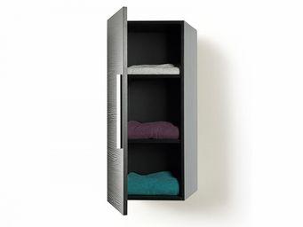 BELIANI - meubles vasques - Mobile Bagno