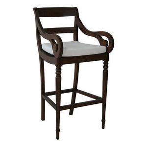 Warisan -  - Sgabello (sedia Alta)