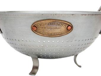 Antic Line Creations - passoire les cuisines d'autrefois - Passino