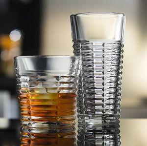 La Rochere - tempo - Bicchiere