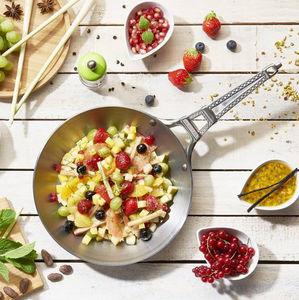 De Buyer - element - french - Padella Da Cucina