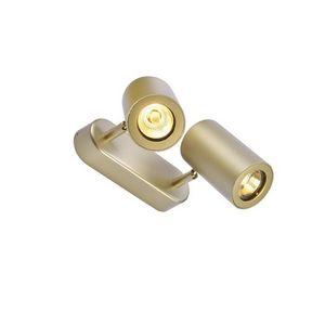 SLV - spots led gu10 enola d6,7 cm - Faretto