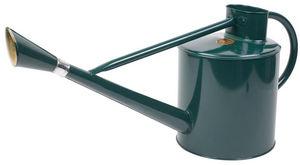 MOULTON MILL - arrosoir longue portée en acier galvanisé 9 litres - Annaffiatoio