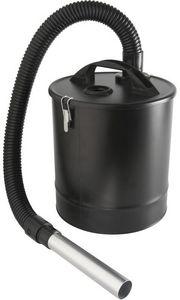 Aubry-Gaspard - aspirateur à cendres cheminée - Aspiracenere