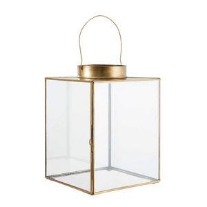 MAISONS DU MONDE - chen - Lanterna