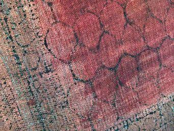 Bausol - printed - Tappeto Kilim