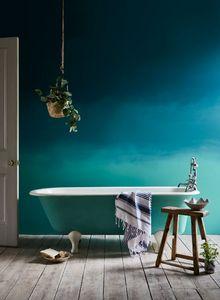 Annie Sloan France - chalk paint ™ - Pittura Murale