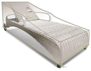 LECOINDECO -  - Fodera Di Protezione Per Mobili Da Giardino