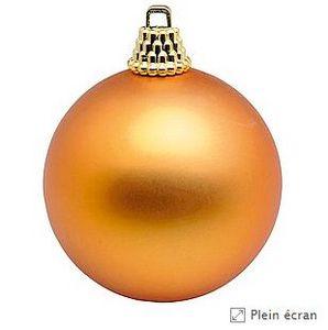 Deco Woerner -  - Palla Di Natale