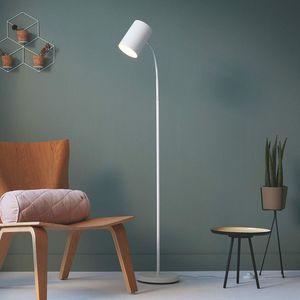 Philips -  - Lampada Da Terra